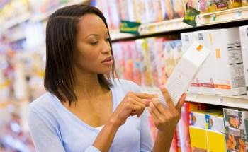 Só observar o prazo de validade das mercadorias pode não ser o suficiente para o Supermercadista