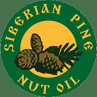 Siberian Pine Nut Oil