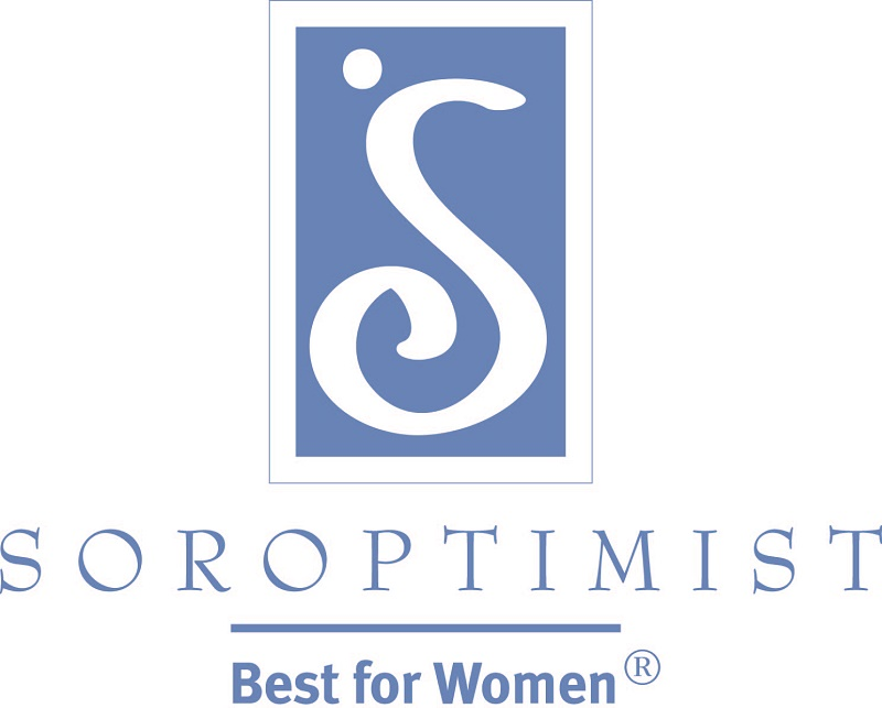 Soroptimist-Best-for-Women