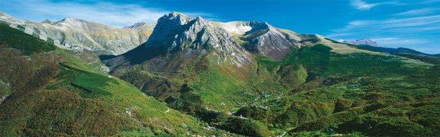 monte-bove-parco-nazionale-monti-sibillini