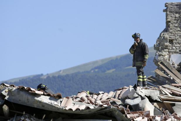 Terremoto-Amatrice-secondo-giorno-dal-sisma-24.jpg
