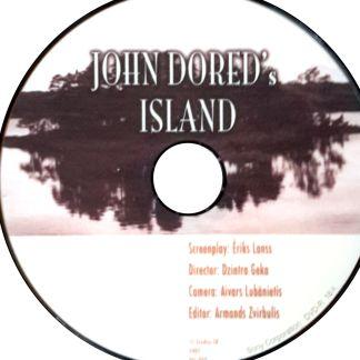 John Dored