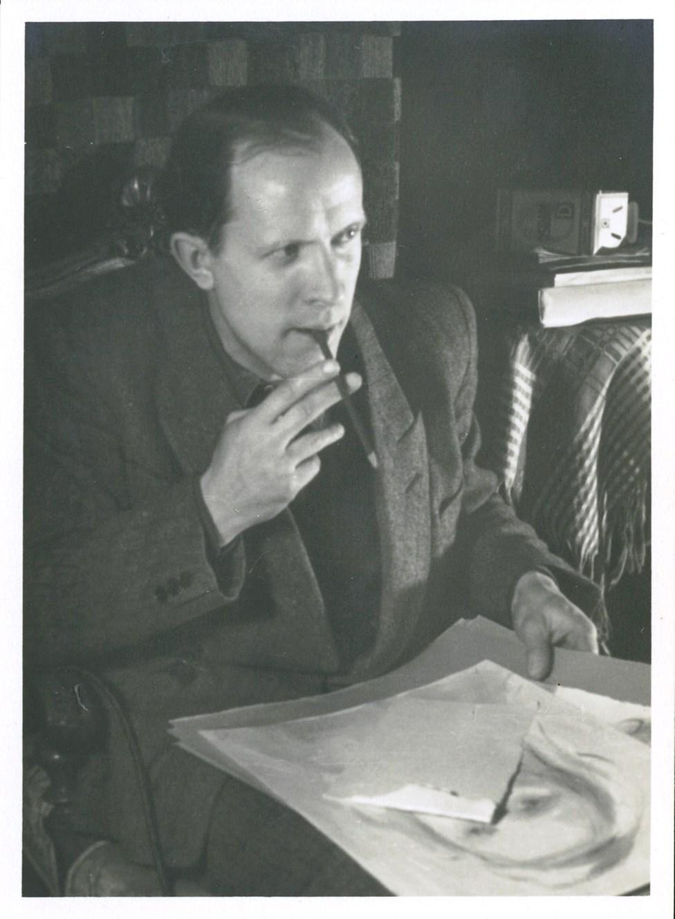 Kurts_Fridrihsons_1949[1]