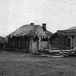 stancija latisi 1937