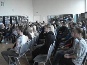 Skoleni Juglas vidussk