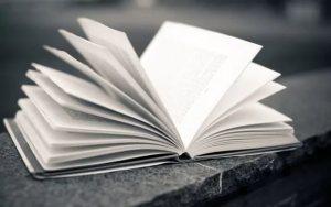 Поэтические книги на «Сибкультуре»