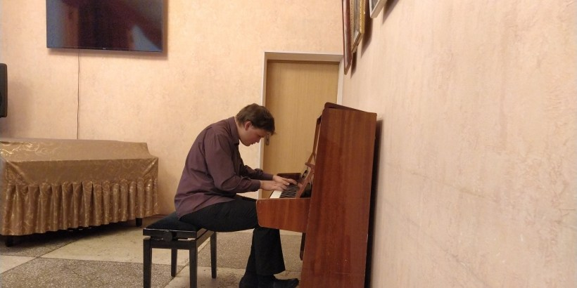 Вячеслав Ермолаев