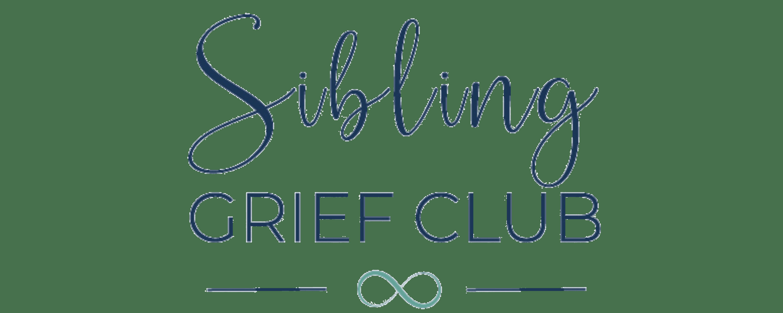 Sibling Grief Club