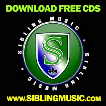 luv sic 1-6 download