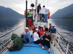 7918a0419f33 Экскурсия по Телецкому озеру 2