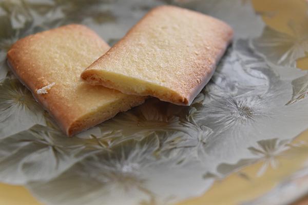 ロイズ バトンクッキーフロマージュ