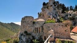 Достопримечательности Северного Кипра