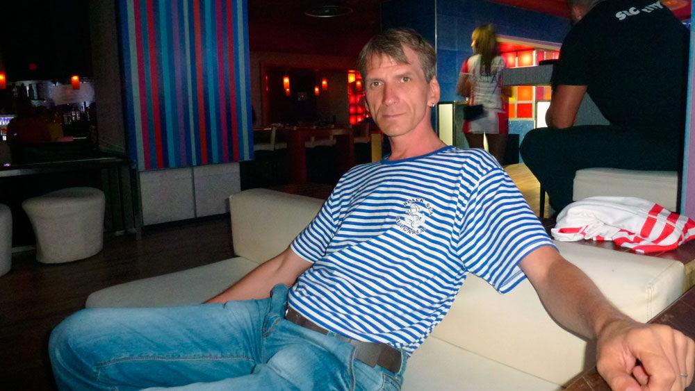 Ночные клубы в золотых песках болгария залы в ночном клубе