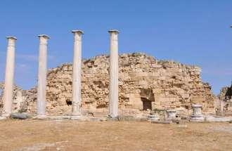 Городская-площадь-Саламиса
