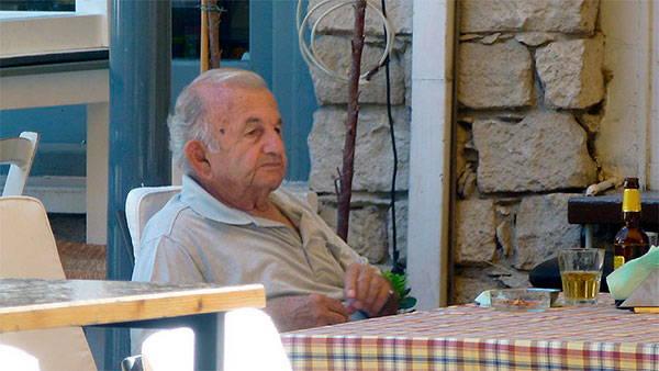 Киприоты: обычаи, традиции, менталитет