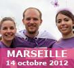 course-des-heros-Marseille
