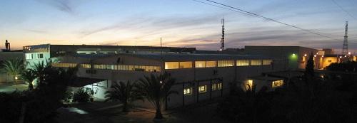 Sic Divisione Elettronica s.r.l. - Lecce