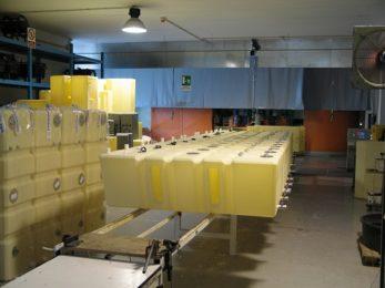 Machine - Manufacturing