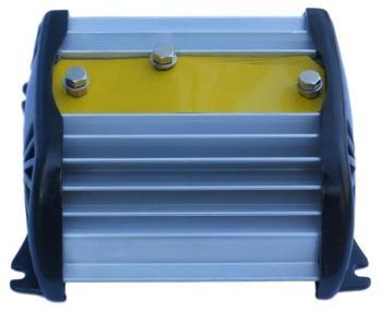Riduttore di tensione 20 a smd - Product design