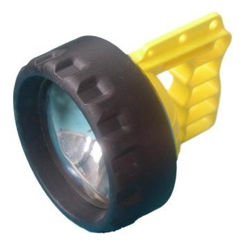 Rescuer 30w - Product design