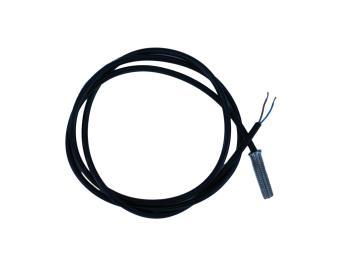 Sensore della temperatura aria per  lo strumento - Networking cables