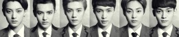 cropped-exo-s-comeback-xoxo-pictures-exo-k-34488285-1280-753.jpg