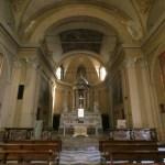 SICEM - Chiesa di Maggianico