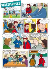 Comic_Platzverweis_farbe_Th