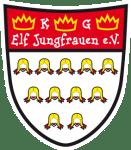 Wappen_KGElfJFeV
