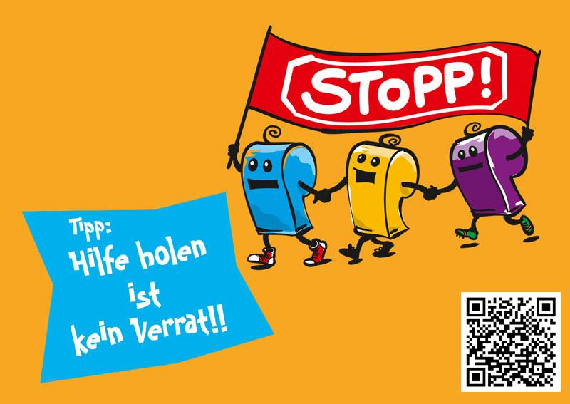 qr_Stopp-Karten_Hilfe-holen