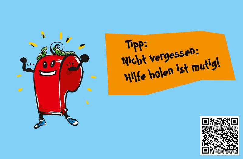 qr_Stopp-Karten_hilfe-holen-ist-mutig