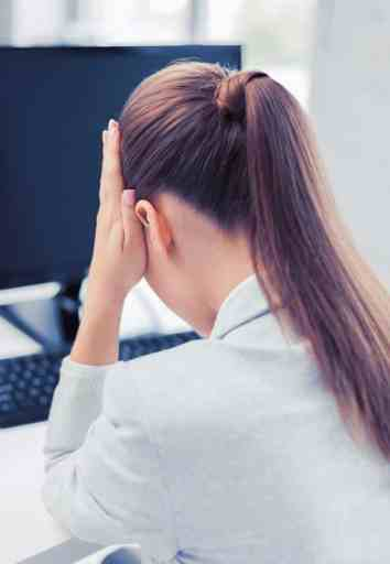 PNI erklärt Zusammenspiel von Psyche-Nerven-Immunsystem bei Stress