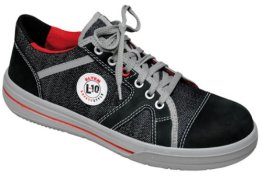Elten Sensation Low - 1