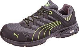 Puma Safety Fuse Green - 1