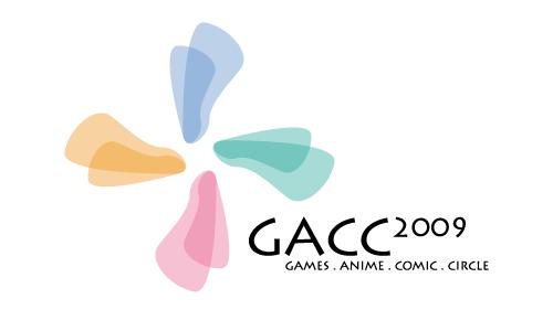 gacclogo