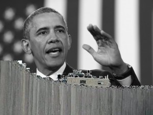 Herr der Mauer