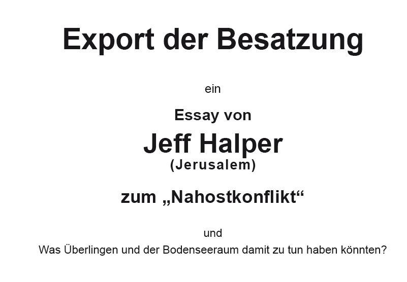 halper