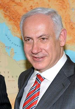 Benjamin_Netanjahu_2