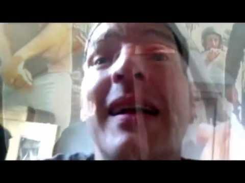 Meta Slider – YouTube – DoBdd9Jsy7c