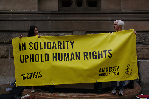 5437953172_4492bd60f6_amnesty-international