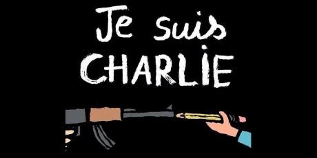 16225452565_e62343f923_je-suis-charlie