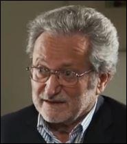 Dr. Werner Rügemer