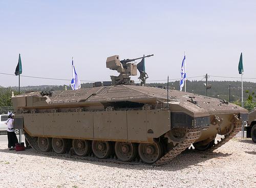 5766726303_b9fa86eff9_israel-army