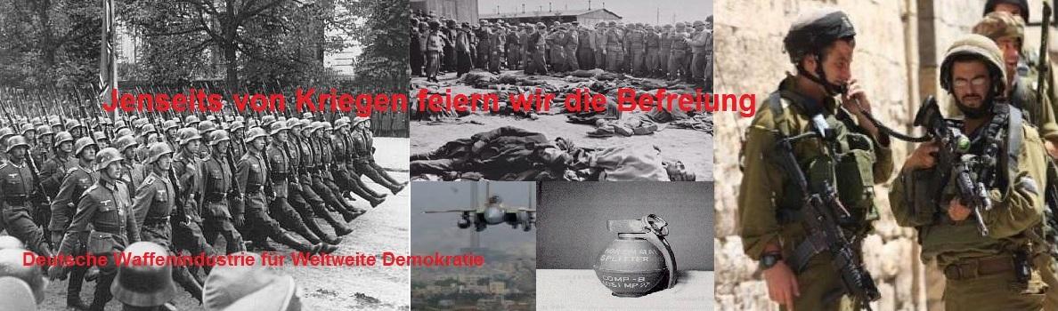 Jenseits_von_Kriegen_feiern_wir_die Befreiung1