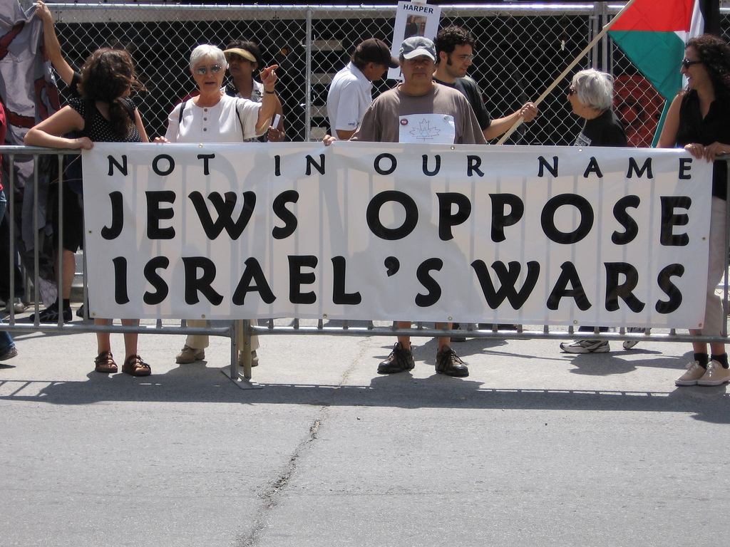 213538865_ecefb37fd6_b_jews-oppose-israel-wars