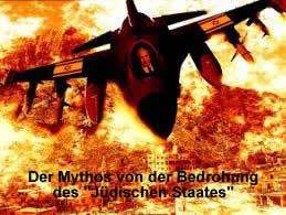 Mythos_mit_Titel