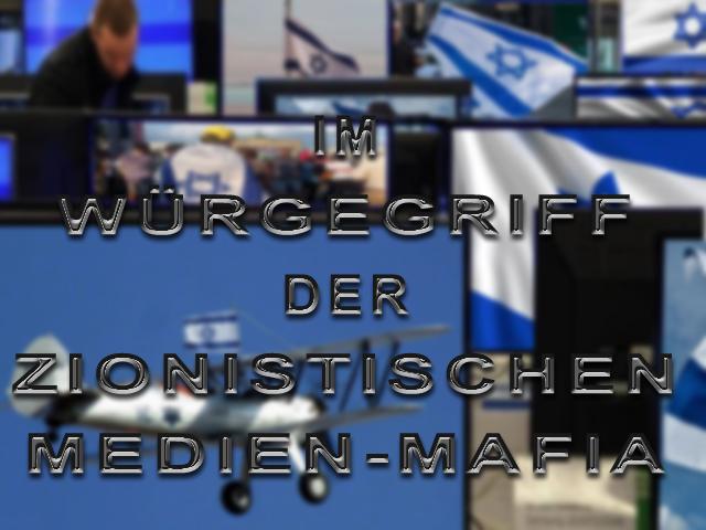 israel_medien_deutsch