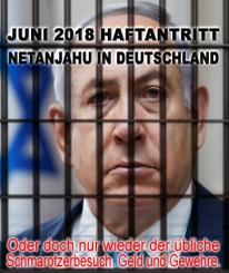 netanjahu_deutschland2