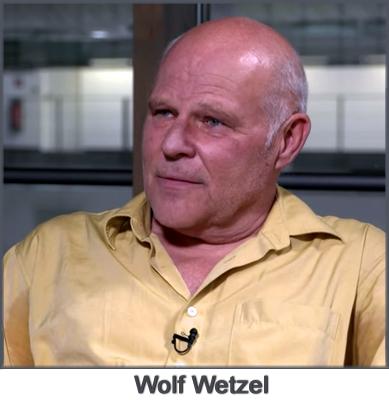 w_wetzel
