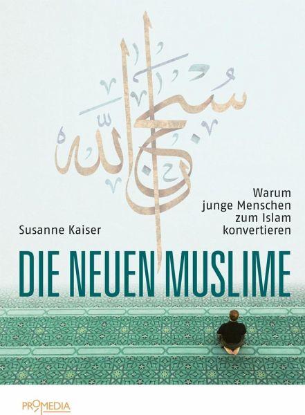 Die neuen Muslime Kaiser50229282z